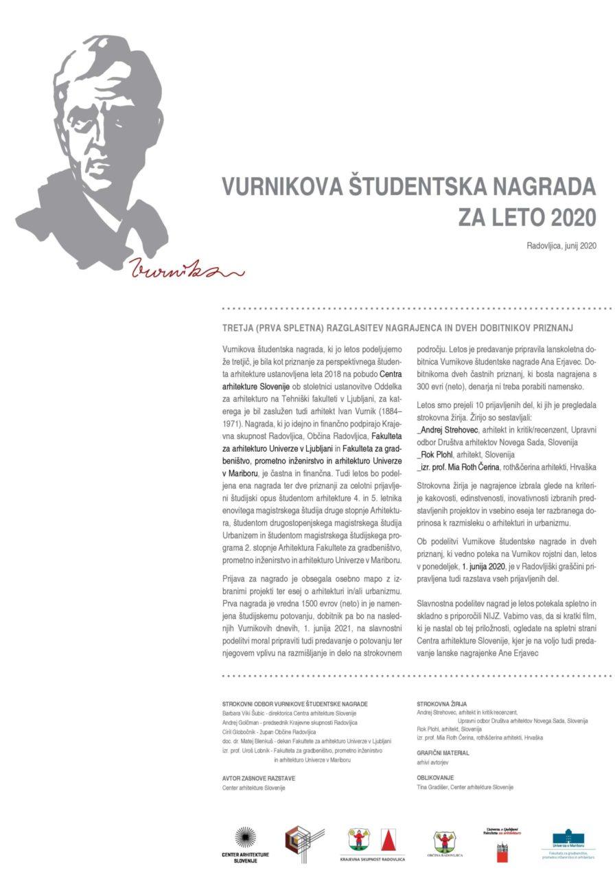 2020_vurnikova studentska nagrada_plakati_Page_01