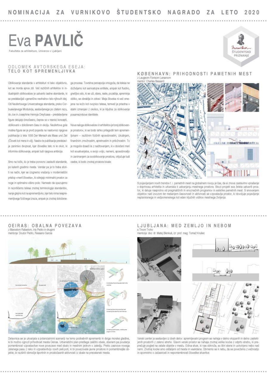 2020_vurnikova studentska nagrada_plakati_Page_09